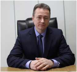 Шакура Андрей Николаевич